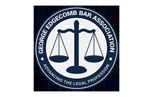 George Edgecomb Bar Association