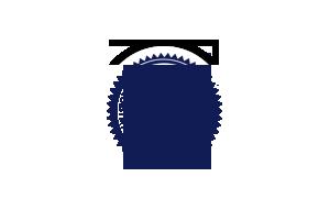 Hillsborough County Bar Association Logo