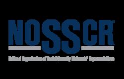 ational Organization of Social Security Claimants' Representatives Logo