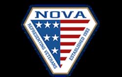 National Veterans Advocates Logo