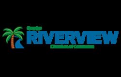 Riverview Chamber Logo