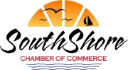 SouthShore Chamber of Commerce Logo