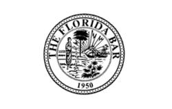 Florida Bar Logo