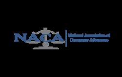National Association of Consumer Advocates logo